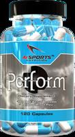 AI Sports Nutrition Perform