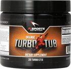 AI Sports Nutrition Turbo Tub