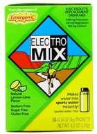 Alacer Emergen-C Electro Mix