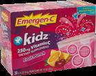Alacer Emergen-C Kidz