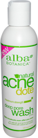 Alba Botanica Acne Dote - Deep Pore Wash