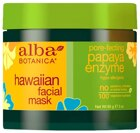 Alba Botanica Hawaiian Facial Mask