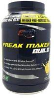 All American EFX Freak Maker Build