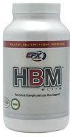 All American EFX HBM Elite