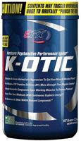 All American EFX K-Otic