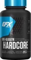 All American EFX Kre-Alkalyn Hardcore