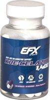 All American EFX Kre-Celazine 1400