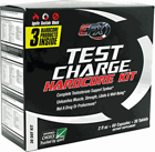 All American EFX Test Charge Hardcore Capsules