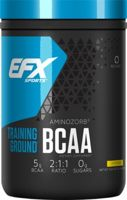 All American EFX Training Ground BCAA