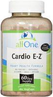 ALL ONE Cardio E-Z