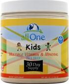 ALL ONE Kids - Multivitamin Powder