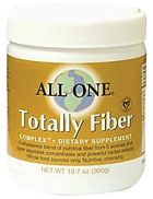 ALL ONE Totally Fiber