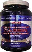 AllMax Nutrition 100% Micellar Casein