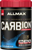 AllMax Nutrition Carbion+