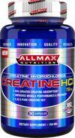 AllMax Nutrition Creatine HCl