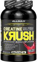 AllMax Nutrition Creatine Krush