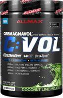 AllMax Nutrition C:VOL