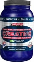 AllMax Nutrition Micronized Creatine Monohydrate