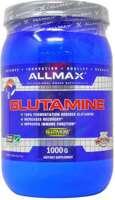 AllMax Nutrition Micronized Glutamine