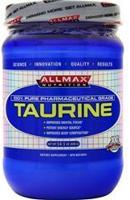 AllMax Nutrition Ribose - 100% Pure Pharmaceutical Grade