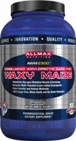 AllMax Nutrition Waxy Maize 2300