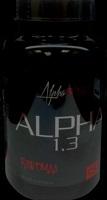 AlphaBreed Alpha 1,3