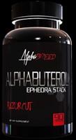 AlphaBreed Alphabuterol