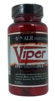 ALR Viper Hyperdrive 5.0+