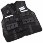 Altus Adjustable 20 Lb. Conditioning Vest