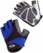 Altus Max-Grip Training Gloves