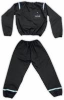 Altus Thermal Training Suit