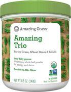 Amazing Grass Amazing Trio