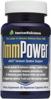 American Biosciences ImmPower