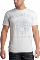 American Fighter Nova Tee