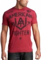 American Fighter Stonehill Tee
