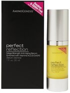 AminoGenesis Perfect Reflection, Mega-Strength Anti-Aging Serum