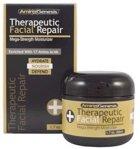 AminoGenesis Therapeutic Facial Repair, Mega