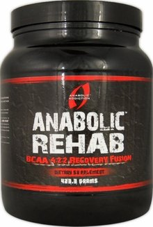 anabolic addictions coupon