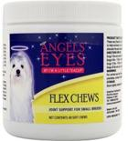 Angels' Eyes Flex Chews - Joint Support for Small Breeds