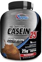 ANSI 100% Micellar Casein 25