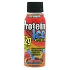 ANSI Protein Ice Power Shot
