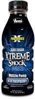 ANSI Xtreme Shock