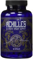 Antaeus Labs Achilles