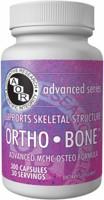 AOR Ortho Bone