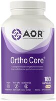 AOR Ortho-Core