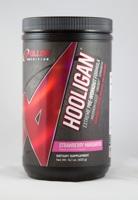 Apollon Nutrition Hooligan