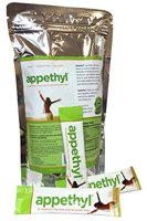 Appethyl Spinach Extract