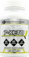 Applied Nutriceuticals 7-Keto