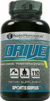 Applied Nutriceuticals Drive