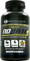 Applied Nutriceuticals N.O.Vate